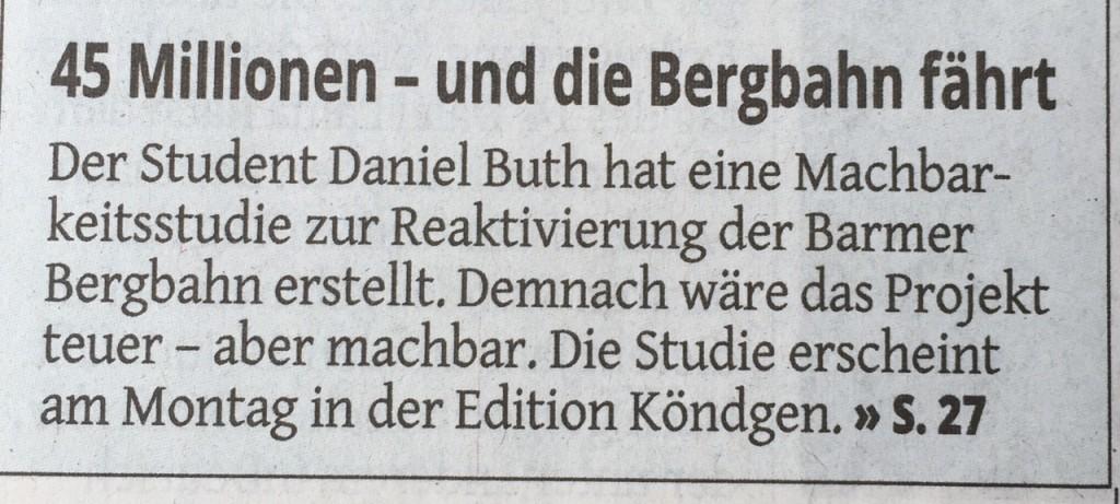 Barmer_Bergbahn_WZ_150620