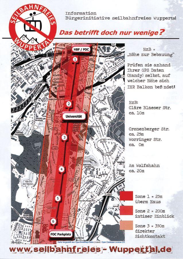 Flyer1_Seilbahnfreies-Wuppertal_150616_Rueckseite