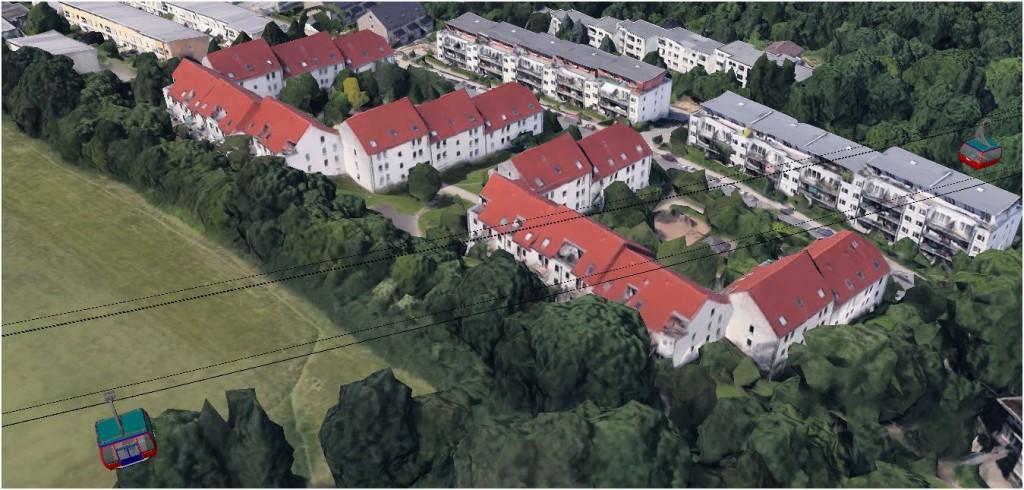 Carl_Schurz_Straße_1
