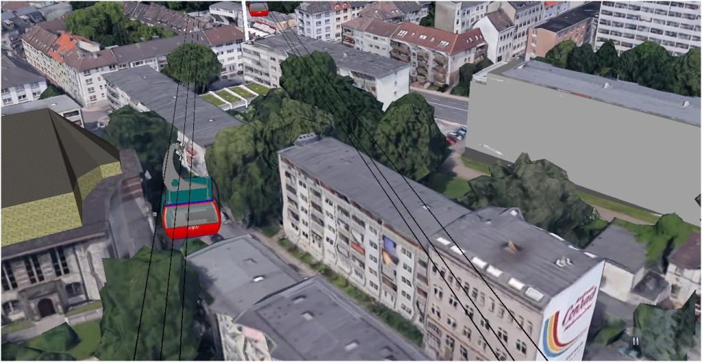 Holzer_Straße