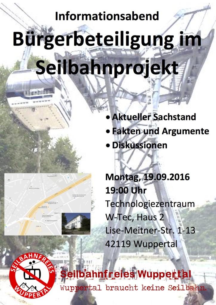 einladung_infoabend_seilbahn_wuppertal_160919