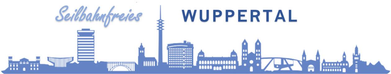 Seilbahnfreies Wuppertal e.V.